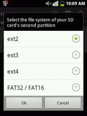 How To Increase RAM Of Android Devices For Free