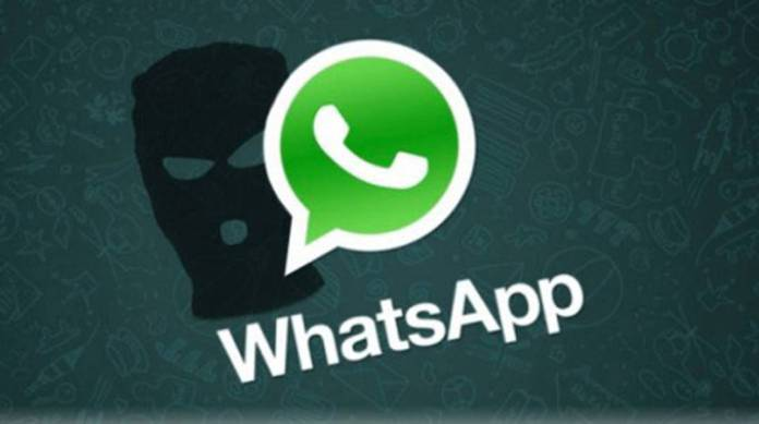 How Can Hackers Hack Your Whatsapp In 2017 And How To Prevent