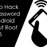 How To Hack WiFi Password On Android Without Root in 2017