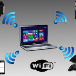 How To Turn Windows 7, 8 OR 10 Laptop Into Wi-Fi Hotspot