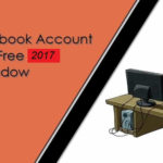 Z-Shadow Hacker – Hack Facebook, Gmail & Other Accounts Free 2017