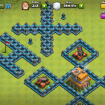 How To Setup the Private Server in Clash of Clans via Bluestacks