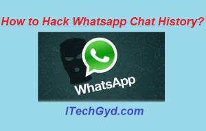 hack whatsapp chat history