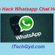 hack whatsapp chat history