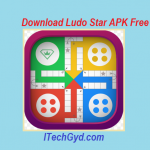 Ludo Star 2017 APK – Download Free
