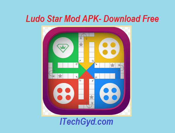 Ludo Star 2017 Mod APK Download Free & Learn How To Hack