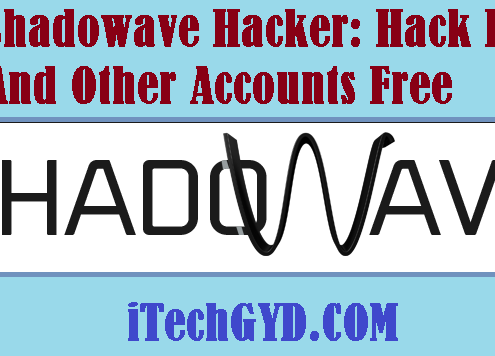 shadowave hacker
