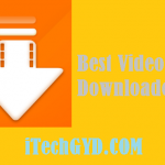 Top 10 Best Video Downloaders 2019
