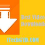 Top 10 Best Video Downloaders 2019