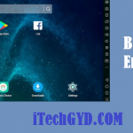 Top 10 Best Android Emulators 2019