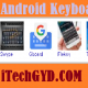 Best Android Keyboards