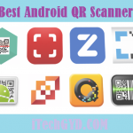 Top 10 Best Android QR Scanners 2019