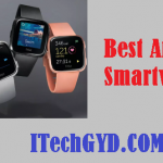 Top 10 Best Android Smartwatches 2019
