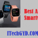 Best Android Smartwatches