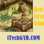 Top 10 Best Android Strategy Games 2019