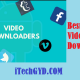 Best Android Video Downloaders