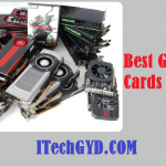 Top 10 Best Graphics Cards 2019