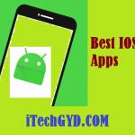 Top 10 Best IOS Hacking Apps 2019