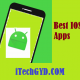 Best IOS Hacking Apps
