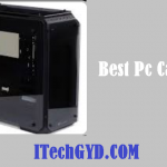 Top 10 Best Pc Cases 2019