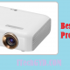 Best Portable Projectors