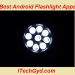 Best Android Flashlight Apps Of 2019