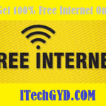How To Get Free Internet On Android 2019