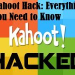 Kahoot Hack: Everything You Need to Know