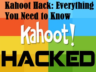 hack kahoot by jens
