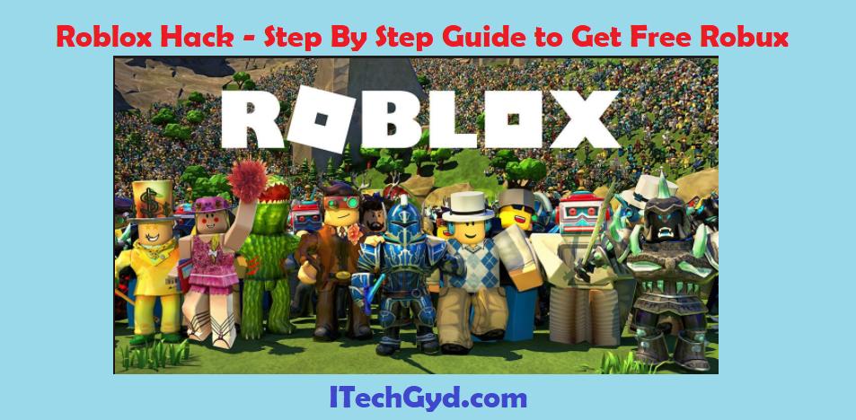 roblox hack free - Free Game Cheats