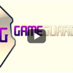 How To Use Game Guardian On Your Device?
