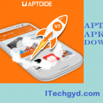 Aptoide APK Free Download For Android And IOS