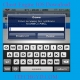cheat engine ios