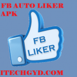 FB Auto Liker APK Download for Android