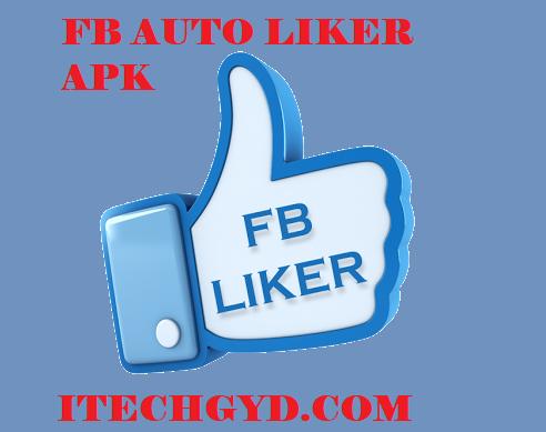 1000 fb auto liker app download