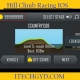 hill climb racing hack ios