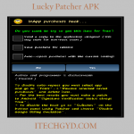 9apps APK - Free Download 9apps for Android - I Tech GYD