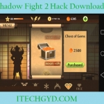 Shadow Fight 2 Hack No Root for Android