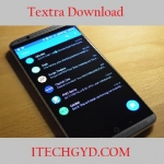 Textra Pro APK Free Download Latest Version for Android