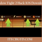 Shadow Fight 2 Hack IOS Free Download {No Jailbreak}