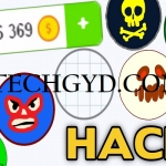 Agario Hack Download Free for Android & IOS