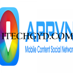 AppVn Hack Download for Android & IOS