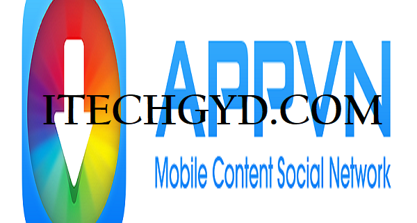 AppVn Hack Download for Android & IOS - I Tech GYD