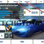 Asphalt 8 Hack APK Download Free for Android & IOS