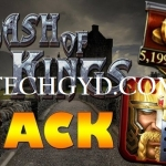 Clash of Kings Hack for Android & IOS Free Download