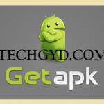 GetAPK Market Download Free for Androis Devices