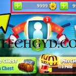 Golf Clash Hack Mod for Android & IOS