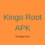 Kingo Root APK Latest Version Download Free