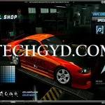Need for Speed Hack Download for Android & IOS