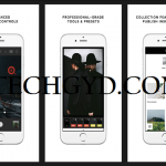 VSCO APK Mod Pro Download for Android & IOS